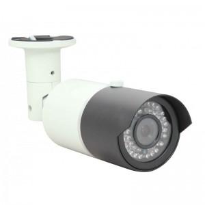 1062s-42-ledli-ahd-kamera