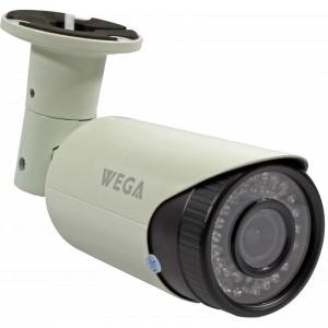 1413-13mp-onvif-pnp-ip-kamera