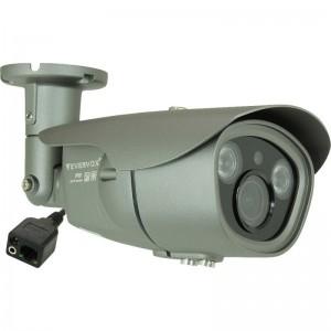 3202-2mp-onvif-hd-ip-kamera-1