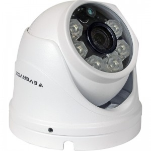 4530-2mp-onvif-hd-ip-kamera