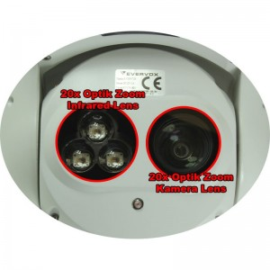 sx20-2mp-ip-speed-dome-1