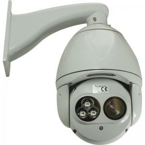 sx20-2mp-ip-speed-dome